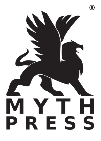 Logo Myth Press
